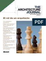 Journal15 Spanish