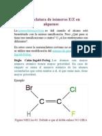 Nomenclatura de isómeros E.docx