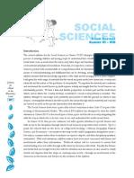 10social science(vi-viii)
