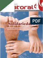 2011 Abril DiálogoPastoral