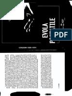 Evola Portatile