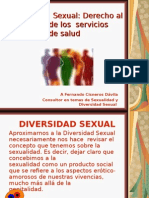 DIVERSIDAD SEXUAL (1).ppt