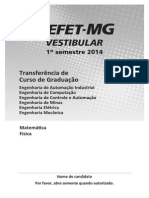 Transferencia Engenharias Mat Fis 2014 1 Layout 1