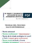 clase 2 perfil y diagnostico de salud g  etareos