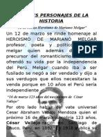 Editorial (2)