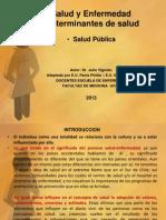 salud_y_sus_determinantes (1).pdf