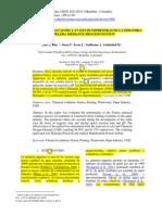 Articulo 5 - Ingenieria Ambiental Final