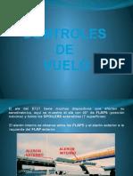 2._CONTROLES_DE_VUELO__16088__.pptx