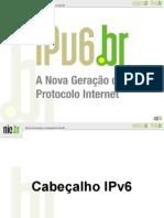 02 - Slides Cabecalho