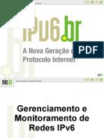 05_-_Slides_Gerenciamento.pdf
