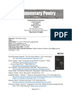 documentary poetics syllabus (1)