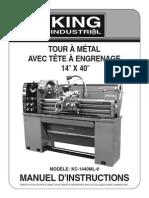 KC 1440ML 6 Manual Fre