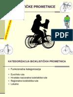 123854105-Biciklističke-prometnice
