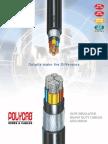 pdf-LT-XLPE
