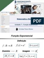 doc_matematica__1486025899