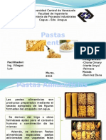 Pasta - Planificación definitivo PASTAS.pptx