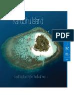 kandolhu-factsheet