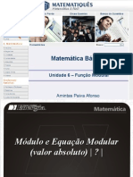 doc_matematica__2078093486