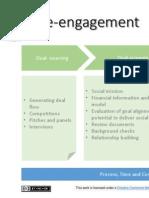 AVPN Capability Development Model - Pre-engagement