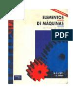 Elementos de Maquinas_1