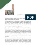 Fotografia y Diseño -