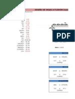 Diseño de Acero 0.1 (1)