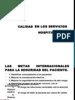 Modelodecalidadenelserviciohospitalario1eraa 130508115252 Phpapp01 (1)