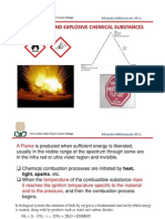 04 - Flammable and Explosive Substances - (0