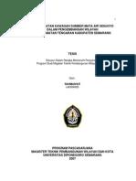 RAHMAWATI.pdf