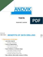 TDATA 2006-11.ppt