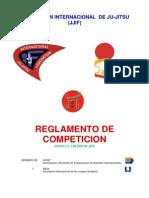 2010 REGLAMENTO+COMENTARIOS Traducido