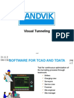 Visual Tunneling 2006-11.ppt