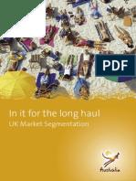 UK Segment Guide Dec04 TA