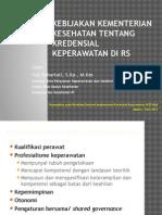 Suhartati Komite Wat Kredential Rs Haji 3-5-13.Edit