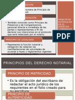 DIAPOSITIVAS-DERECHO-NOTARIAL (2).pptx