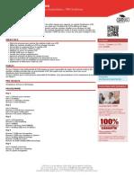 ZL00G Formation Bootcamp z Vm Et Linux
