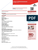 ZEN06 Formation Zend Framework 2 Les Bases Et Perfectionnement