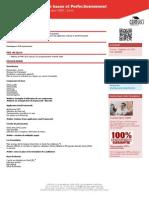 ZEN03 Formation Zend Framework 1 Les Bases Et Perfectionnement