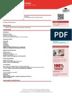 ZEN02 Formation Zend Framework 1 Les Bases