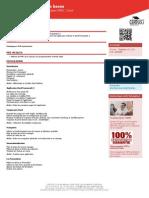 ZEN05 Formation Zend Framework 2 Les Bases