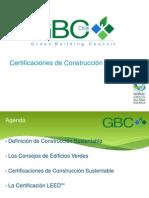 Certificaciones sustentables.pdf