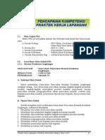 Buku 2 PKL2011