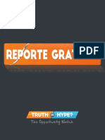 Truth or Hype Giveaway_spanish