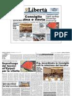 Libertà Sicilia del 07-05-15.pdf