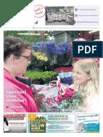 De Krant Van Gouda 7 Mei 2015