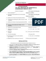 CRONOGRAMA RESIDENTADOMEDICO.docx