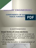 earthworktrackformation-140331023857-phpapp02