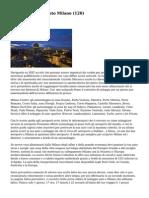 Article   Noleggio Auto Milano (120)