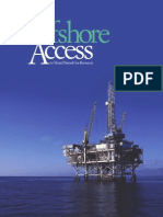 Offshore-Access-to-Americas-Oil-and-Natural-Gas-Resources.pdf