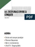 02. Eksplorasi Divide & Conquer.pdf